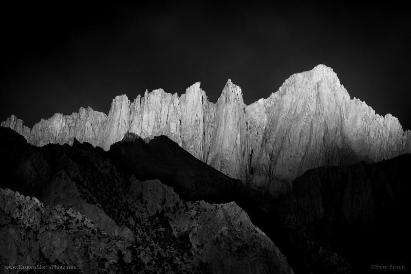 Mt_Whitney_Black_and_White_Steve_Sieren_T6A5432.jpg