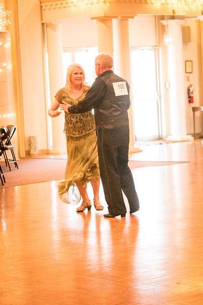 RVA_dance_challenge_JOP-13550.JPG