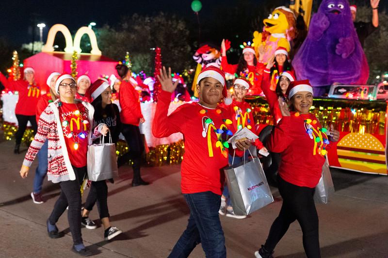 Holiday Lighted Parade_2019_303.jpg