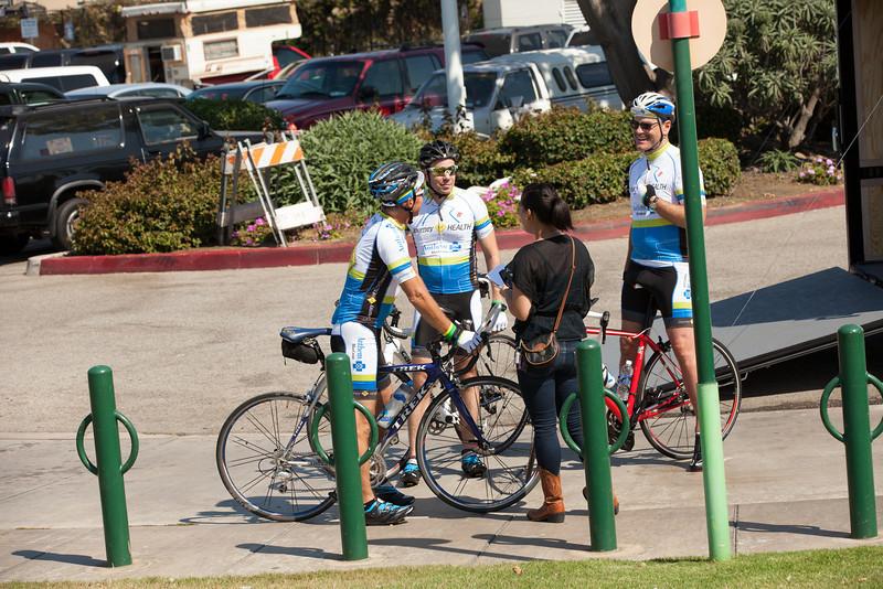 Journey For Health Tour-Long Beach-332.jpg