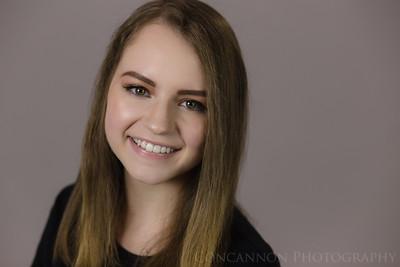 Katelyn Payne