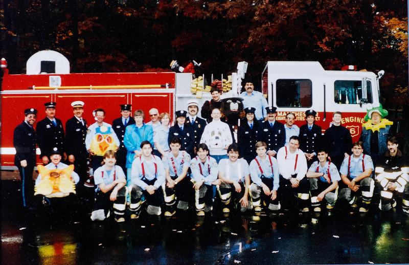 FP 1992.jpg