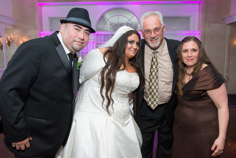 Lumobox Wedding Photo-252.jpg