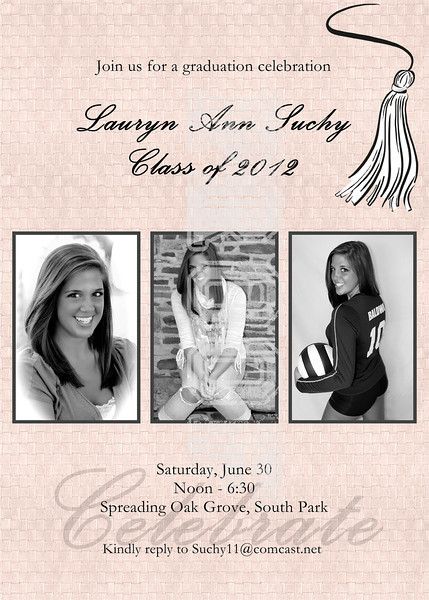 lauryn invite - Page 010.jpg