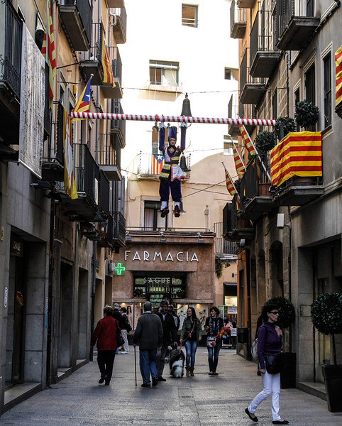 April 24 - Barcelona Wednesday - 097.jpg