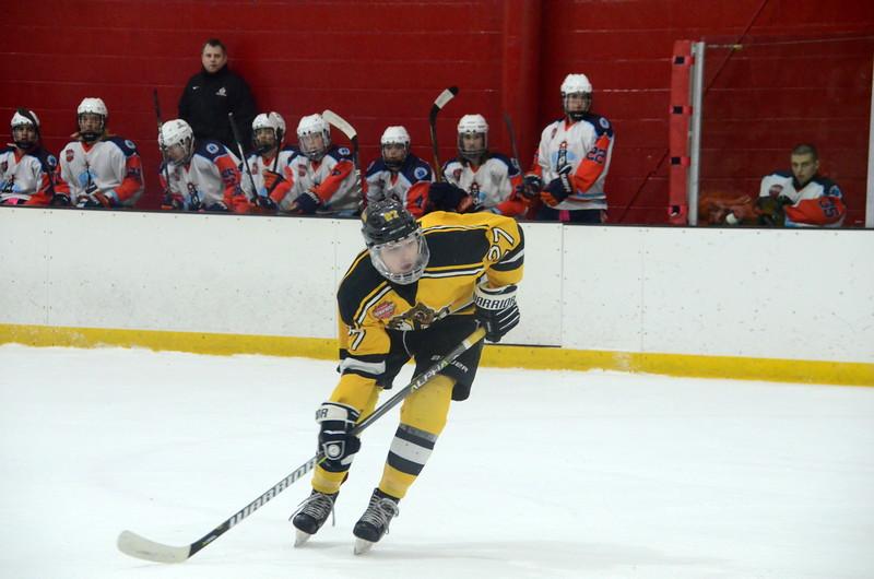 180109 Junior Bruins Hockey-043.JPG