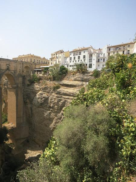 Spain 2012-1479.jpg