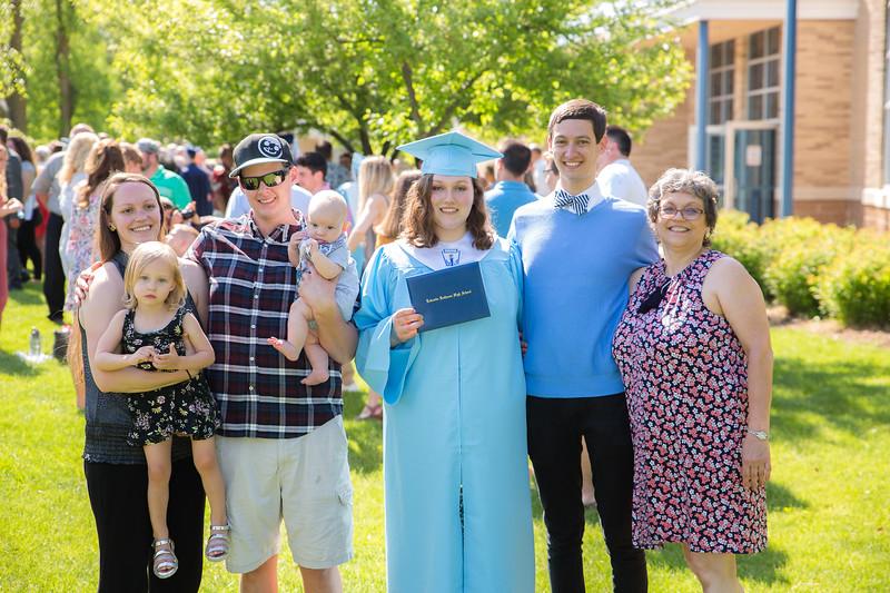 Graduation-537.jpg