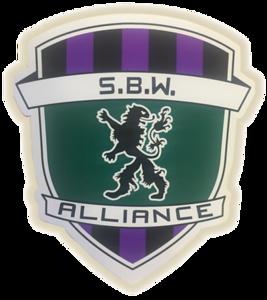 Gu13 - SBW Alliance