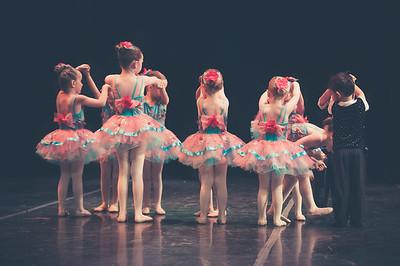Dance-Tuesday4pm