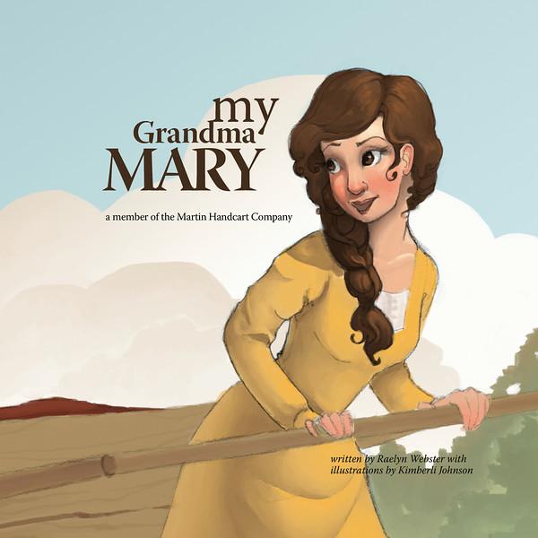 Grandma Mary.jpg