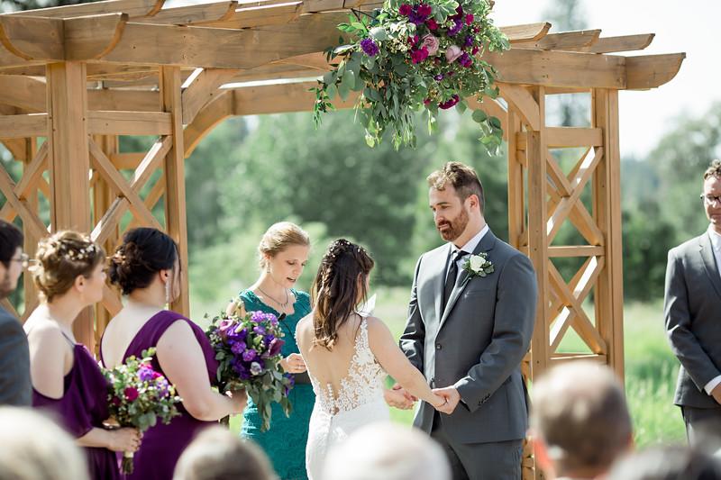 xSlavik Wedding-3578.jpg
