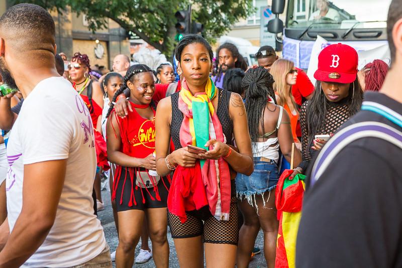 Obi Nwokedi - Notting Hill Carnival-554.jpg