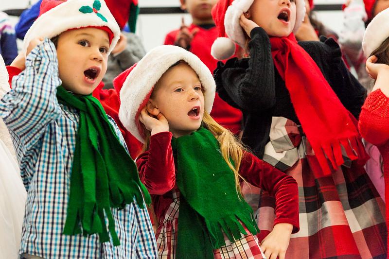 Christmas Kindergarten-64.jpg