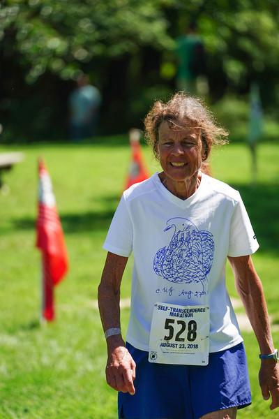 Rockland_marathon_finish_2018-567.jpg