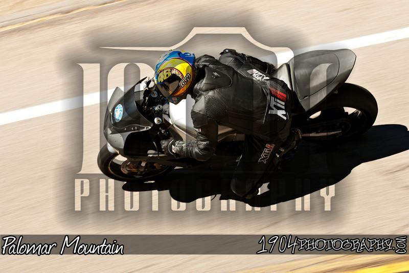 20100918_Palomar Mountain_0677.jpg