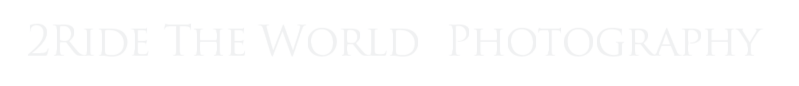 2RTW-text-logo-smaller.png