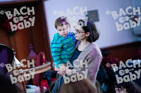 ©Bach to Baby 2019_Laura Woodrow_MuswellHill_2019-19-12_ 39.jpg
