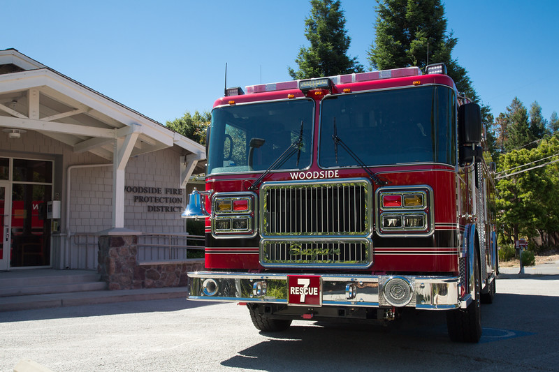 WoodsideFireRescue-1.jpg