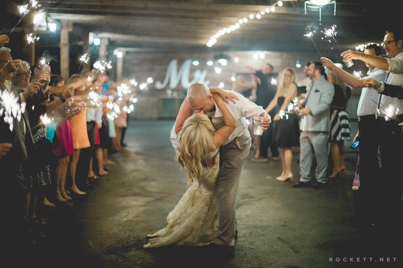 2015-09-26-Portier Wedding Web-1130.jpg