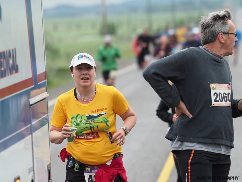 Millarville Marathon 2018 (224).jpg