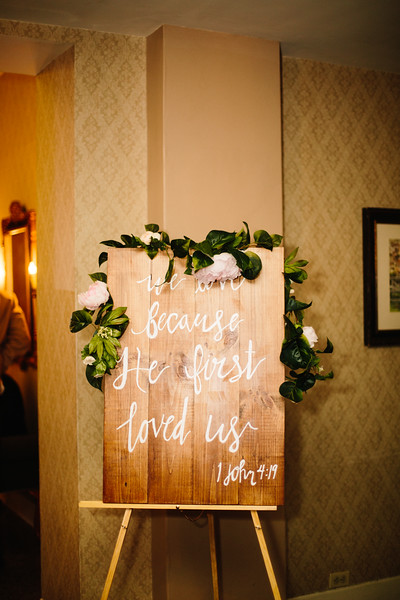 Kimberley_and_greg_bethehem_hotel_wedding_image-759.jpg