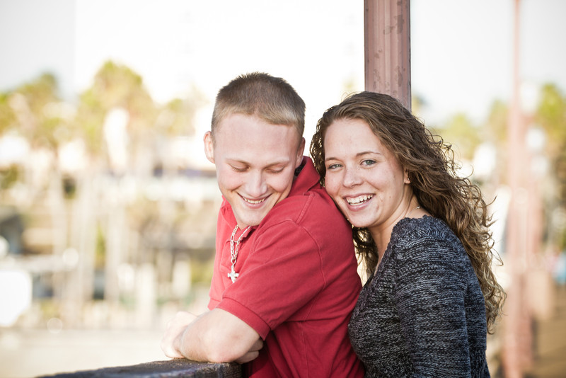 Victoria and Brandon Engagement Pictures-16.jpg