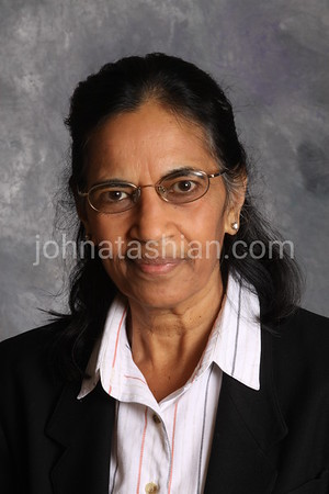 Bristol Hospital - Dr Parichk Portraits - November 4, 2009