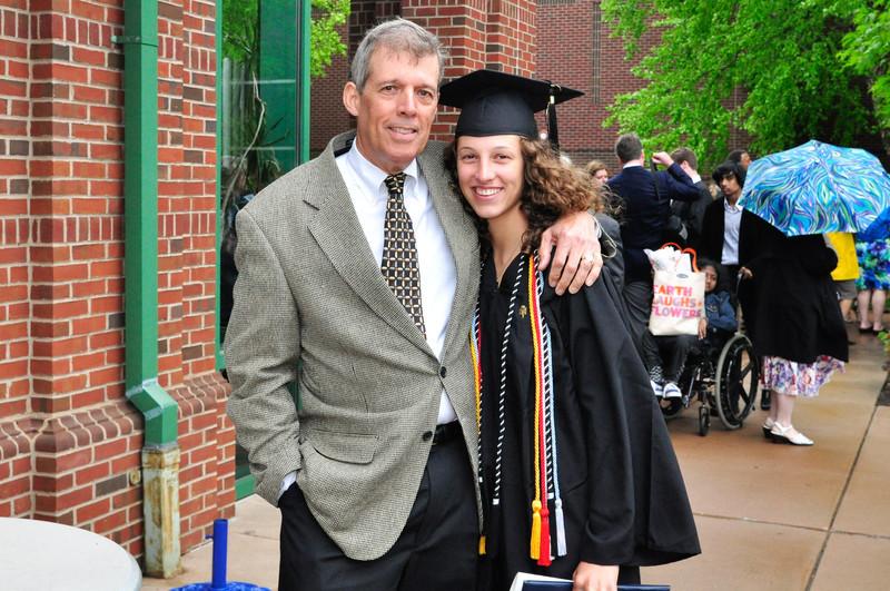 Jen Graduation-0123.jpg