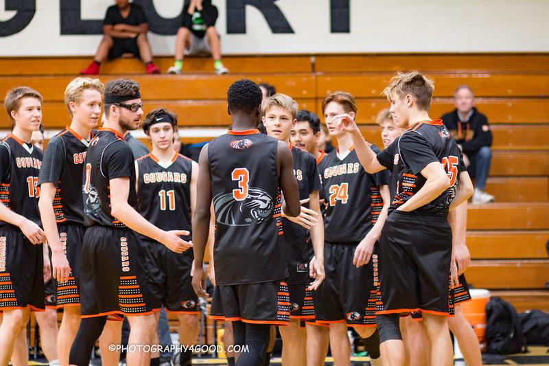 HMBHS Varsity Boys Basketball 2018-19-7686.jpg