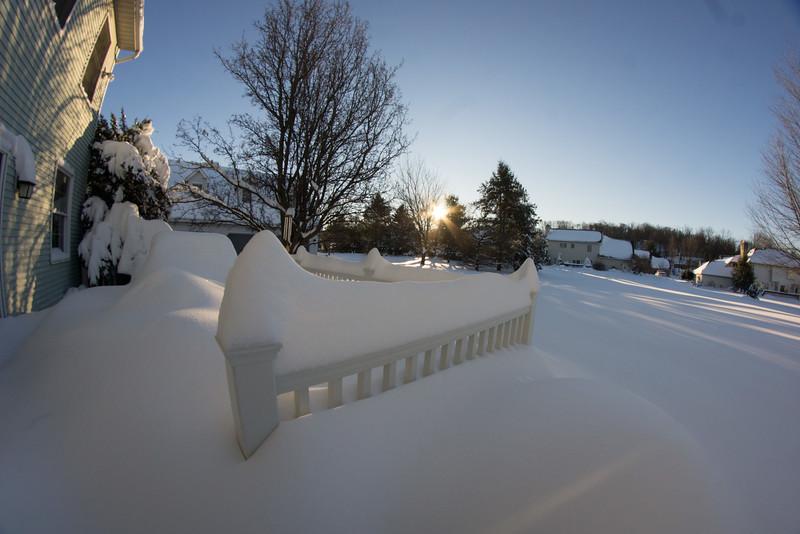 snowfall-03548.jpg