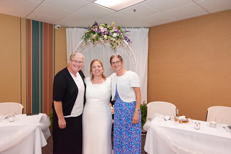 Bartch Wedding June 2019__473.jpg