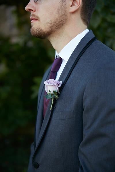 B+D Wedding 53.jpg