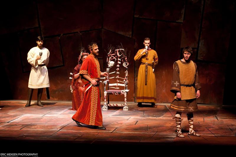 Macbeth-169.jpg