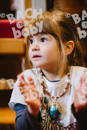 © Bach to Baby 2018_Alejandro Tamagno_Docklands_2018-04-13 036.jpg