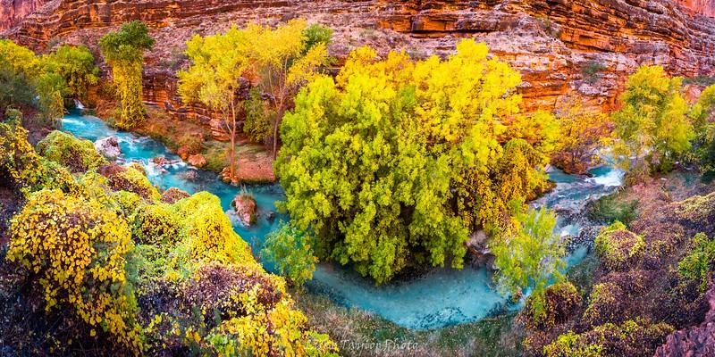 Arizona-162.jpg