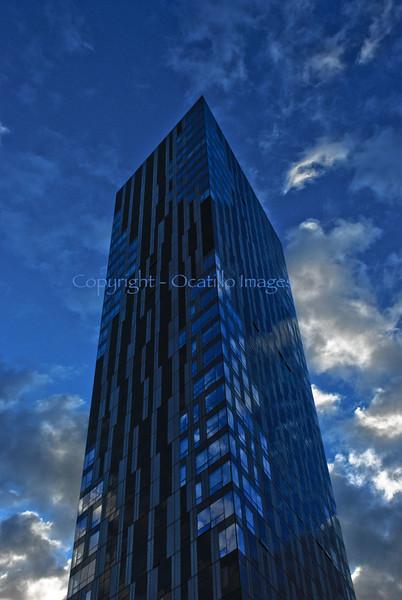 Brooklyn October tower.jpg