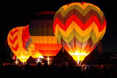 2008.09.06.Reno.Balloon.Races