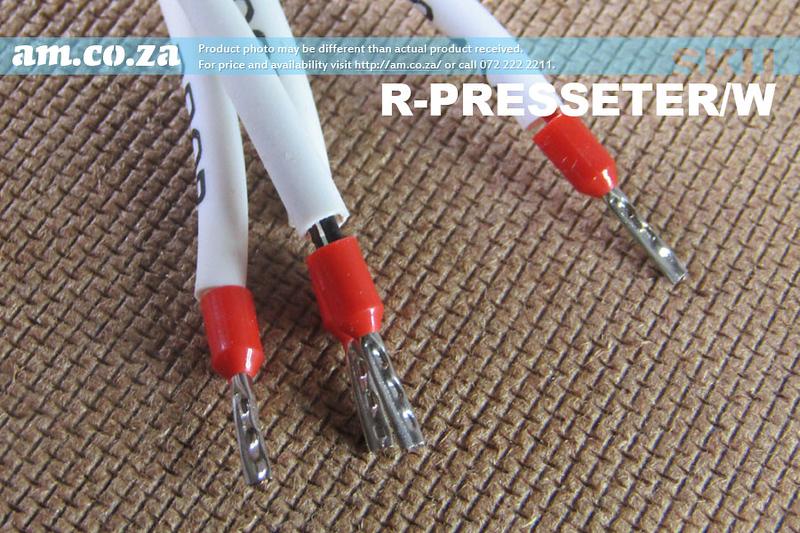 Plugs-viewed.jpg