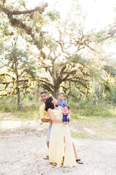 Motherhood Session-58.jpg
