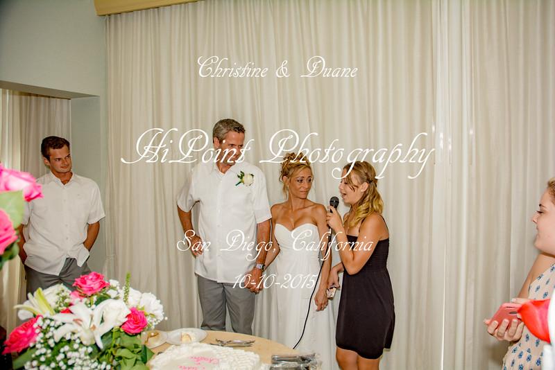 HiPointPhotography-7556.jpg