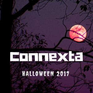 102717 - Connexta