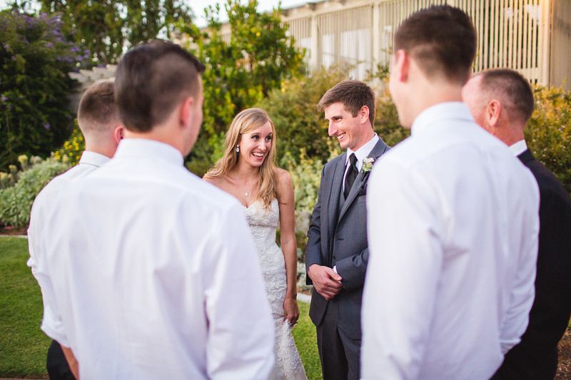 Wedding_1073.jpg