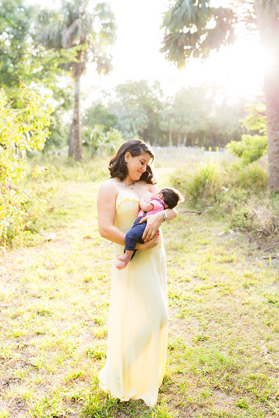 Motherhood Session-110.jpg