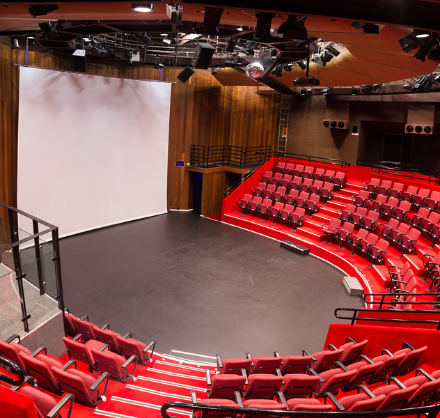 Parks-Theatre1-5.jpg