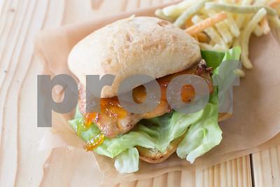 marmalade-chicken-to-honor-paddington-bear
