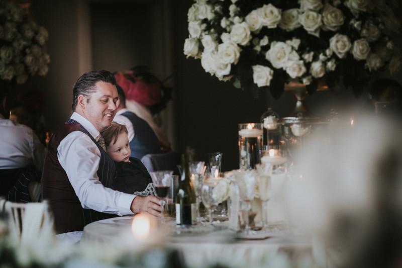 The Wedding of Kaylee and Joseph  - 424.jpg
