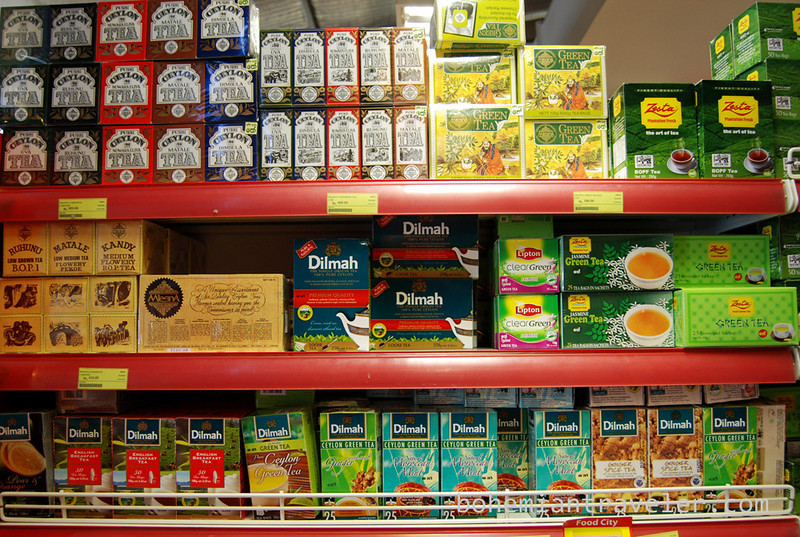 sri lanka tea in super market.jpg
