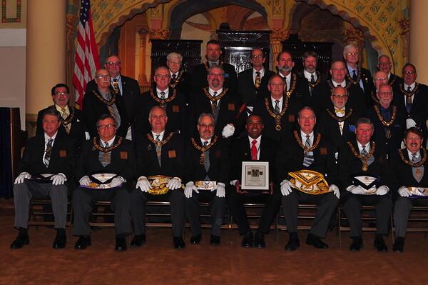 04-29-17 NEWS Masons Lodge 125th Anniversary