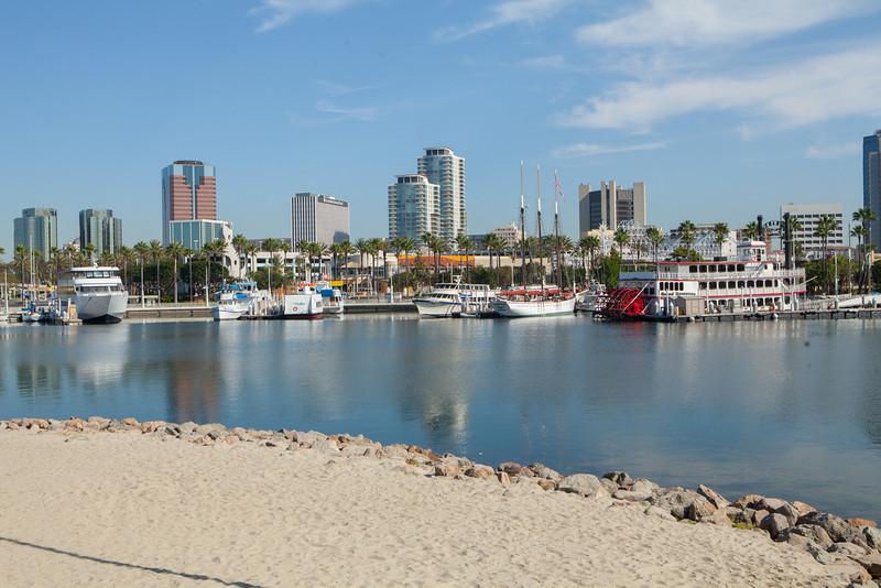 Journey For Health Tour-Long Beach-145.jpg